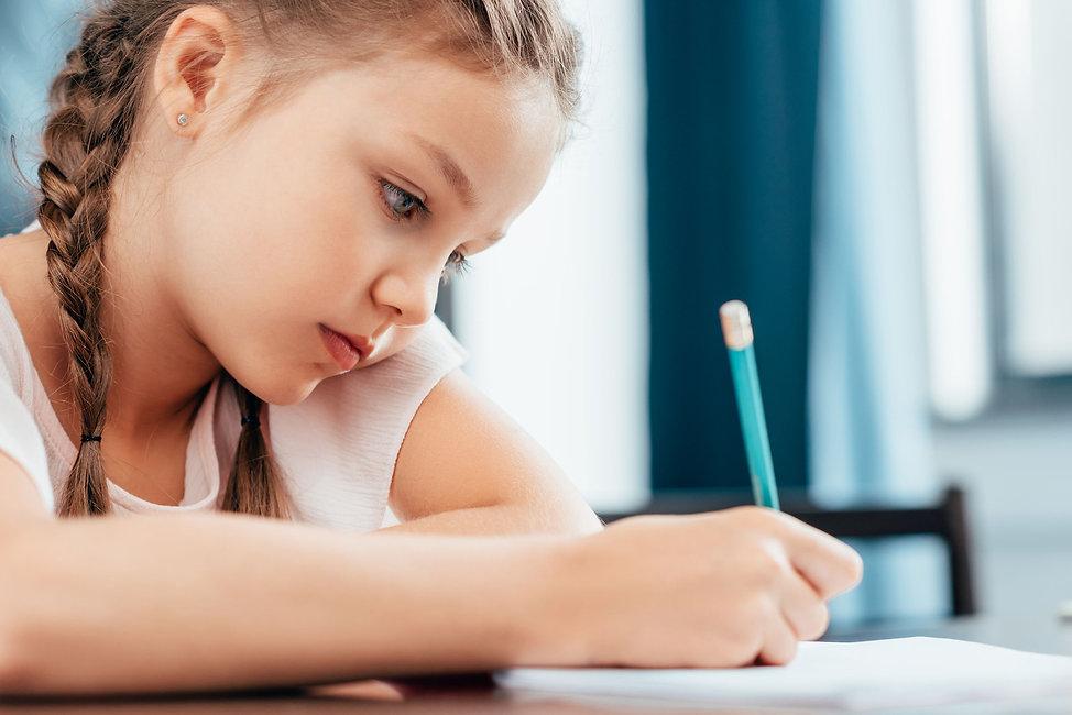 Serious girl studying.jpg