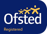 ofsted-300x216.png