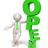 3d open.jpg