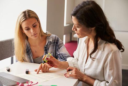 teenage girl with tutor 2.jpg