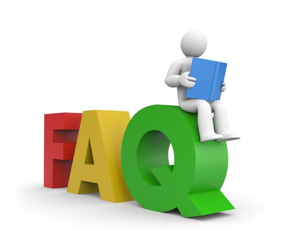 3d man FAQ.jpg