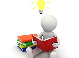 3d man light bulb books.jpg
