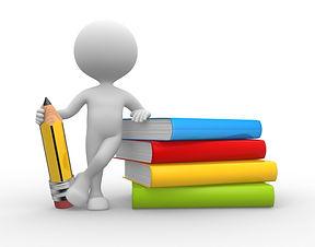 morph books pencil.jpg