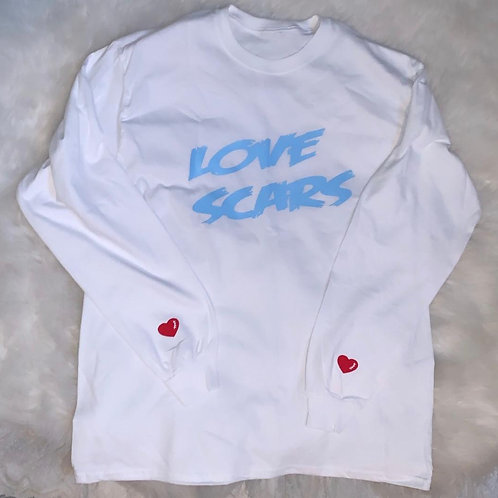 Love Scarss