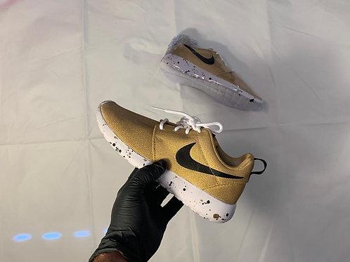 Trophy Wife Nike Roshe Runs