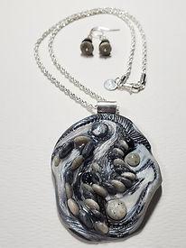Rocky Road necklace earrings wide hr.jpg