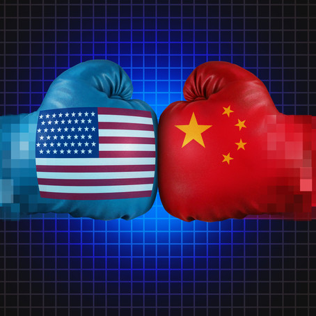 US or China style governance: which is best for its people?