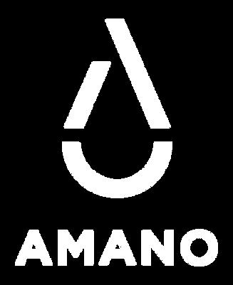 Amano Logo zentriert weiss.png