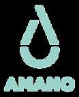 Amano Logo zentriert RGB.png