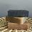 Thumbnail: Charcoal soap : Coal me baby