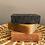 Thumbnail: Honey soap : Honey Boo Masala