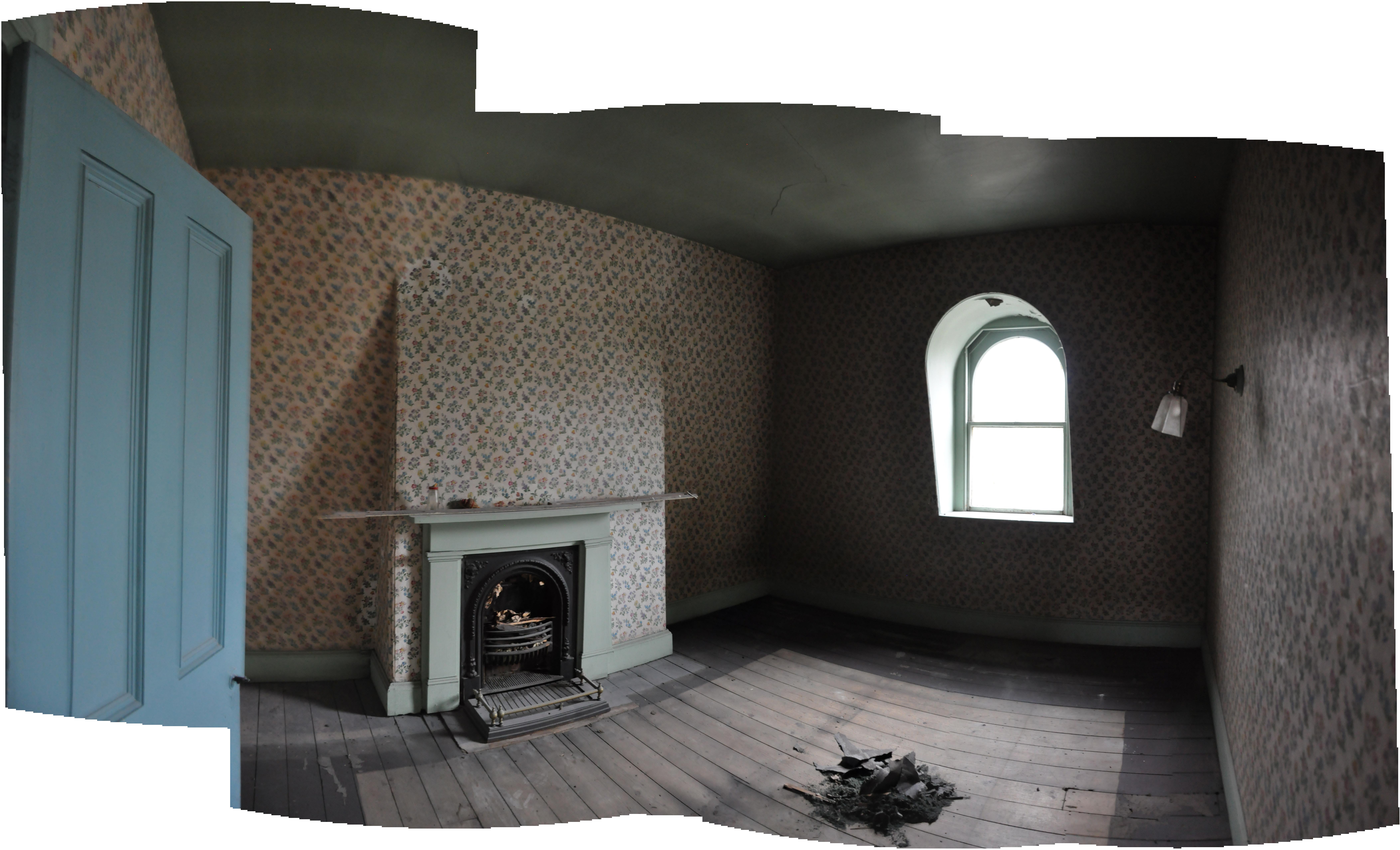 Renovation of Bedroom