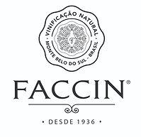 LOGO FACCIN black (2)_edited.jpg