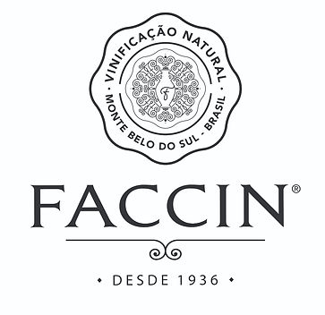 LOGO FACCIN black (2)_edited.jpg