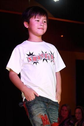 Justin2.jpg