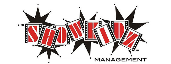 Showkidz Logo_edited.jpg