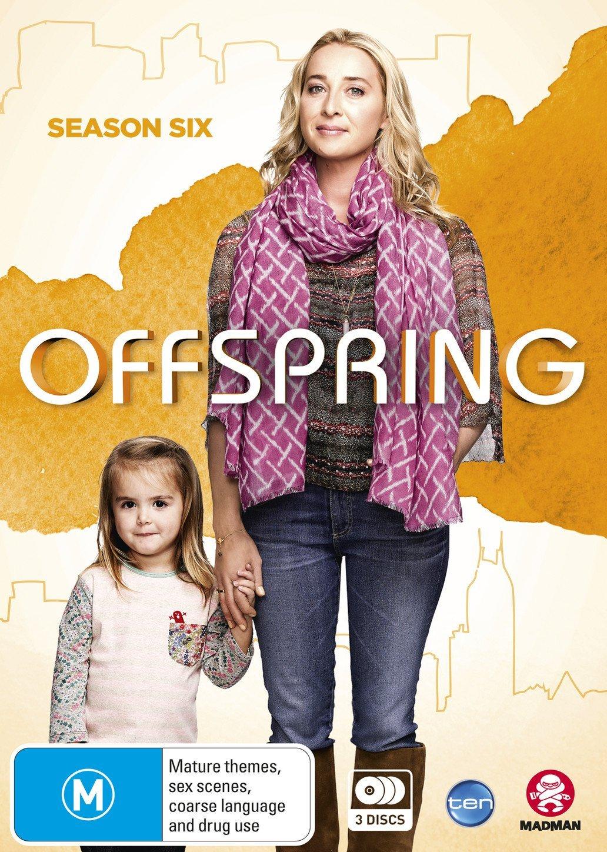 Offspring 6.jpg
