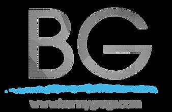 1.BG-LOGO.png