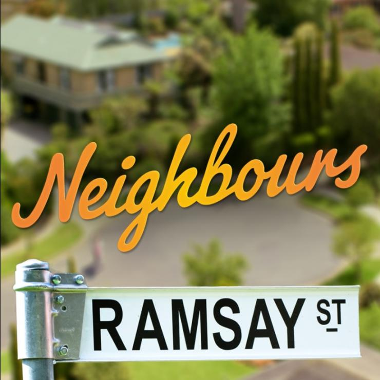 neighbours-new-logo.jpg