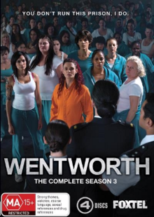 Wentworth_Season_3.png