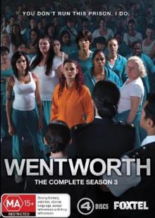 Wentworth_Season_3.png