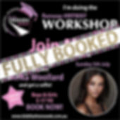 Workshop 2020_Melbourne_FULLY BOOKED.jpg
