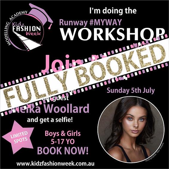 Workshop 2020_Melbourne_FULLY BOOKED.jpg