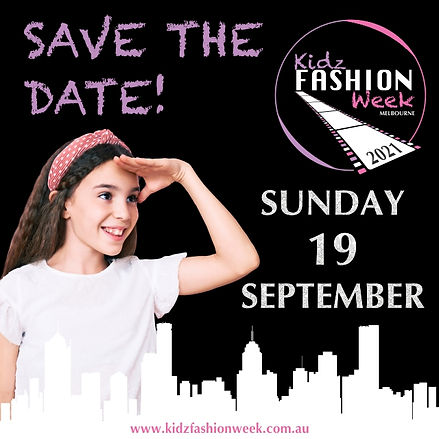 Save The Date_KFW Mebourne 2021.jpg