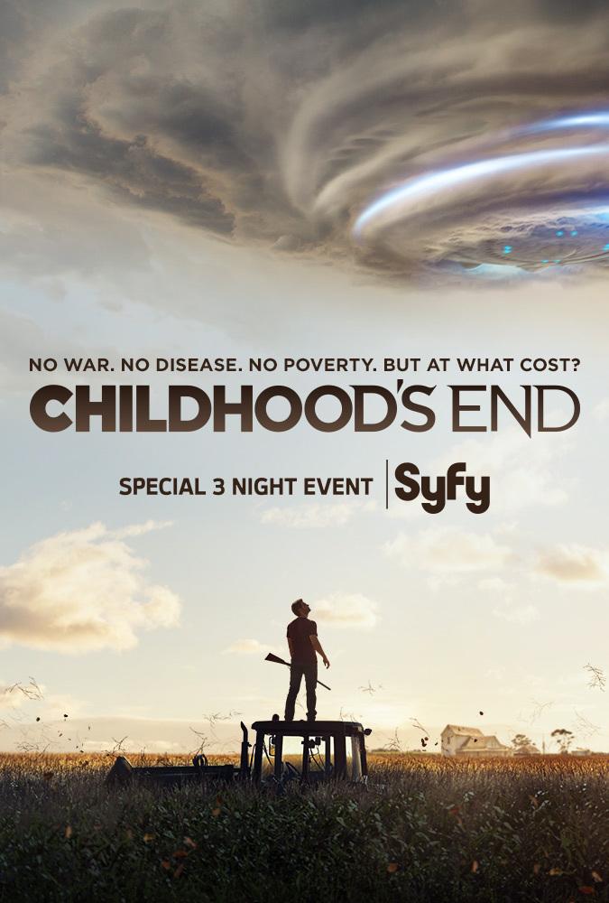 Childhood's End.jpg