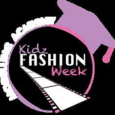KFW Modelling Academy logo transparent W