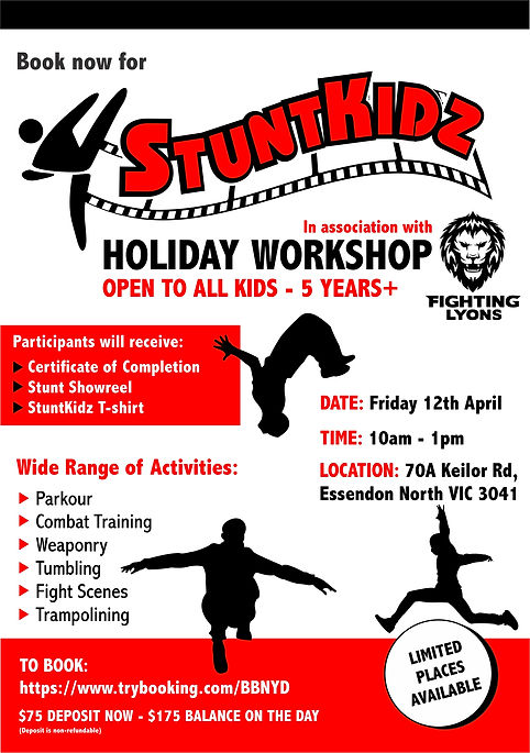Stuntkidz Workshop Flyer_FINAL.jpg