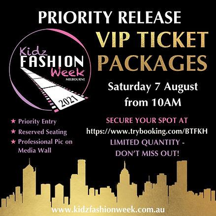 PRIORITY RELEASE VIP PACKAGE KFW Mebourne 2021.JPG
