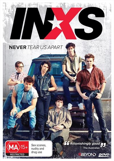 INXS.jpg