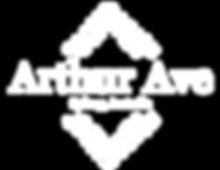 Arthur Ave logo-white001-1.png