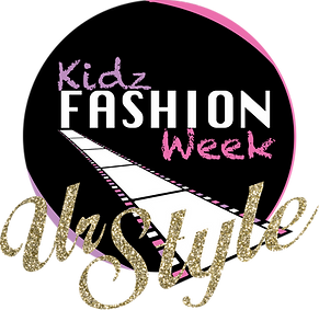 Kidz FW Ur Style Logo_FAW.png