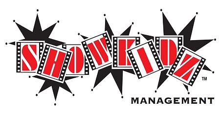 4.showkidz logo png.png