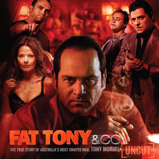 Fat Tony & Co.jpg