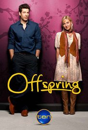 offspring 1.jpg