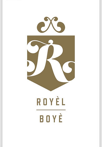 ROyelBoye.jpg