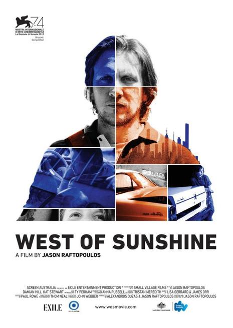 west-of-sunshine-poster.jpg