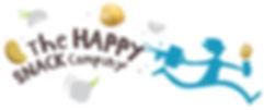 Happy Snack Logo 365KB (002)(1).jpg