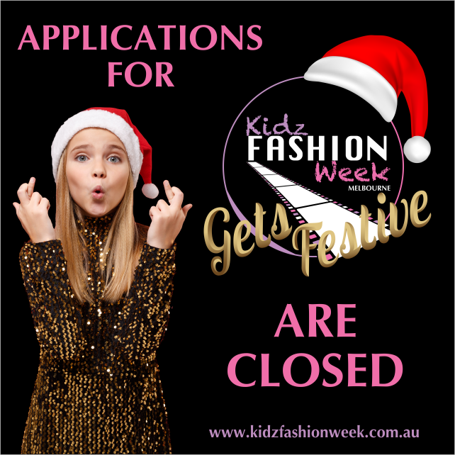 KFW 2020 Melbourne Instagram_ARE CLOSED.