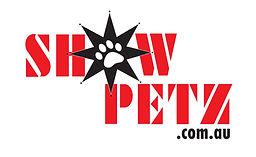ShowPetz Logo FAW_CMYK_Hi Res.jpg