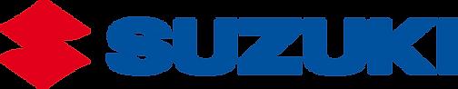 SUZUKI_horizontal_Col.png