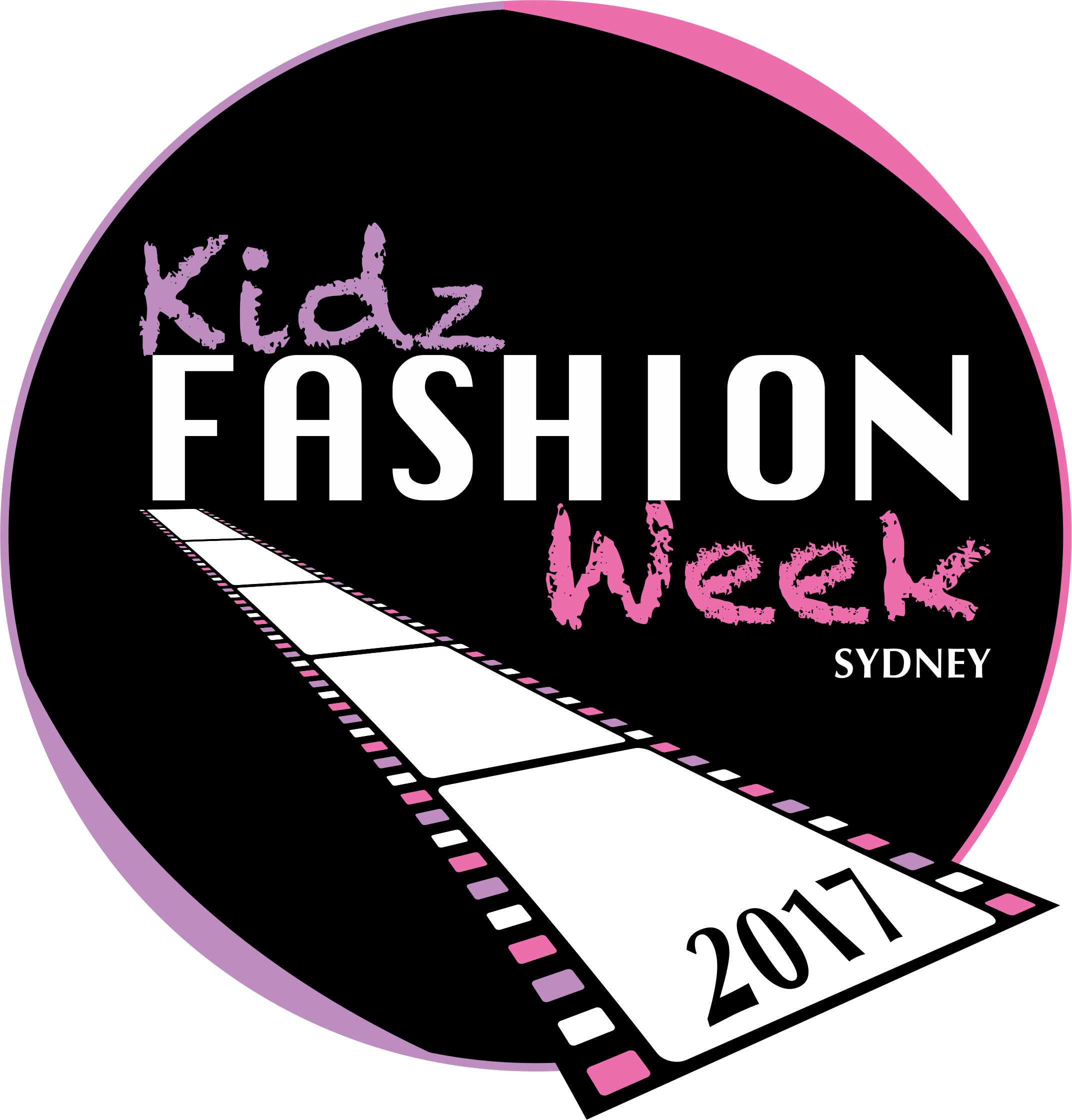 KFW syd.png