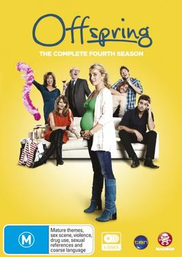 Offspring_Season_4_DVD.jpg