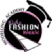 KFW Modelling Academy logo transparent.p