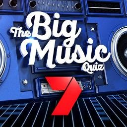 THe big Music Quiz.jpg