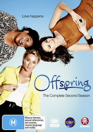 Offspring 2.jpg