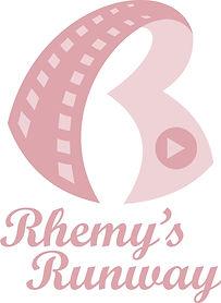 3.Rhemy's Runway Logo.jpg
